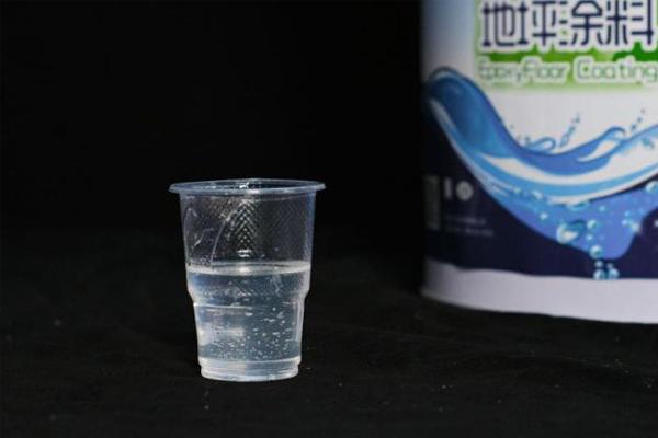 黑龙江环氧底中通用主剂