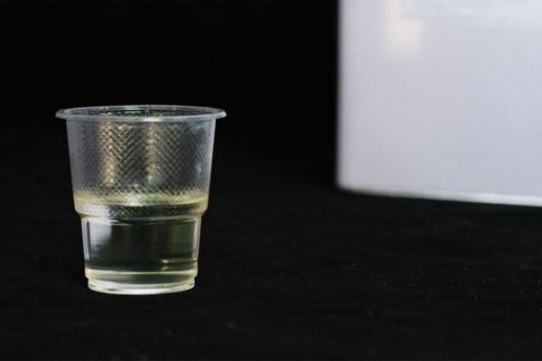 水性环氧底中通用固化剂
