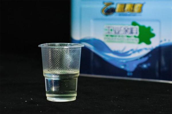 环氧自流平固化剂