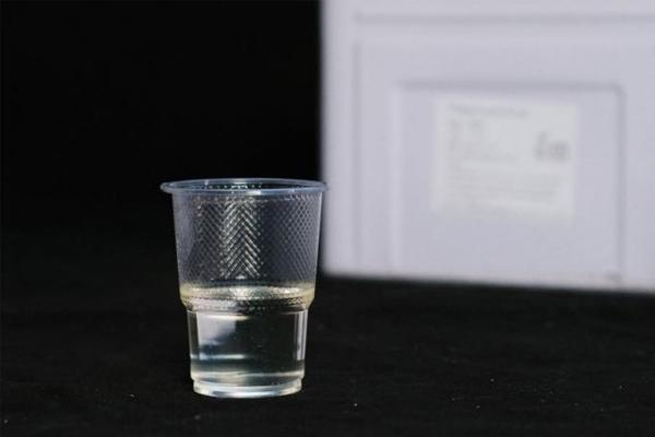 环氧底中通用固化剂